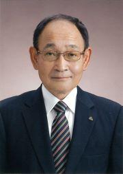 Tamotsu Sawa(S)