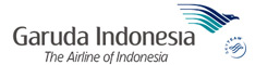 http://www.garuda-indonesia.co.jp
