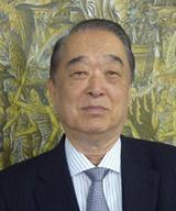 Mr Kinoshita